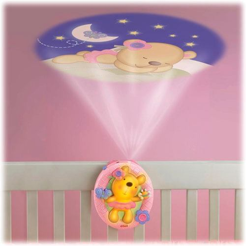 proyector-movil-luces-de-cuna-bebe-fisher-price-bebe